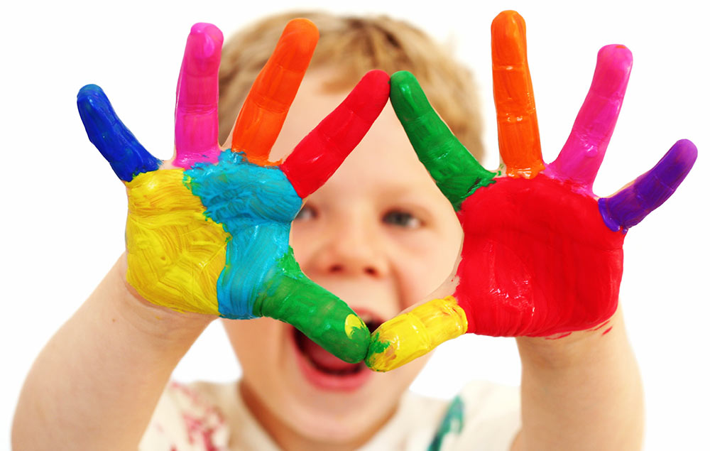 philosophy that children learn through play My focus is on child's health and safety,building self esteem, values, and physical development & developmental milestones child development refers to how a child becomes able to do more complex things as they get older.